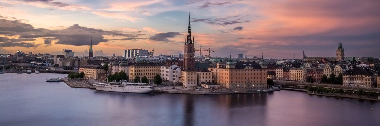 Hitta hantverkare i Stockholm, BraByggare