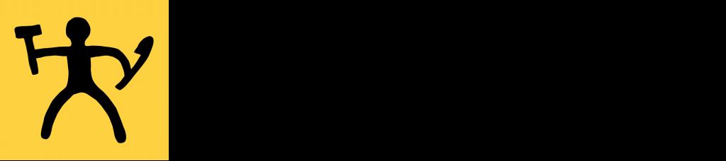 Beijer Byggmaterial logga
